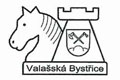 val.bystrice